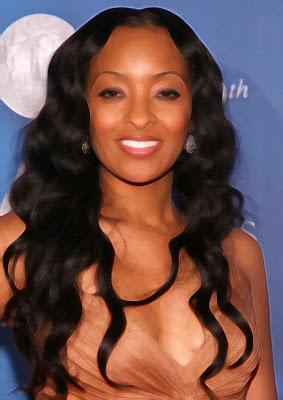 Brazilian Keratin Treatment For African American Natural Hair