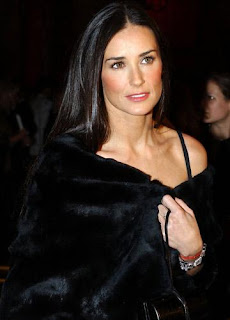 tn2 demi moore 4