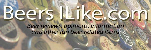 Beers I Like