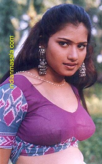 image Bangladeshi b grade actress hot nude song