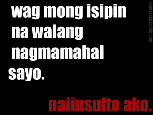 About Love Quotes Tumblr Quotes Tagalog Movie Story: Ticrux: Tagalog Love Quotes Tumblr