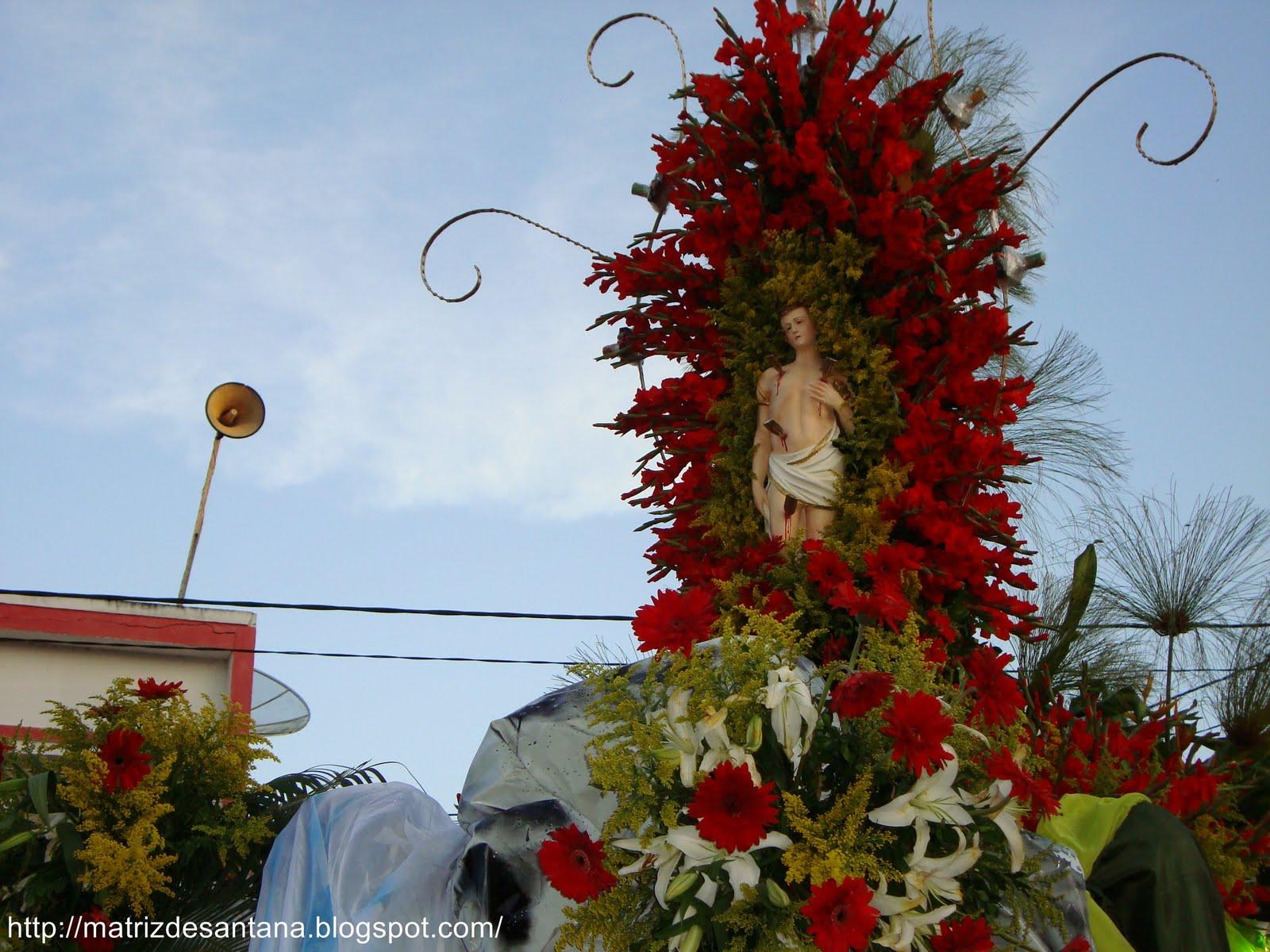 Maria mariana em a vida como ela e baixar em httpxvideosbaixarcom - 2 4