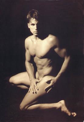 Nude photos of ciara photos