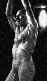 Superstar Johna Stewart Bowden Nude Pic