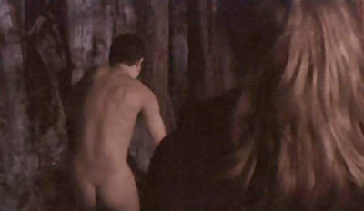 Rider Strong Naked 14