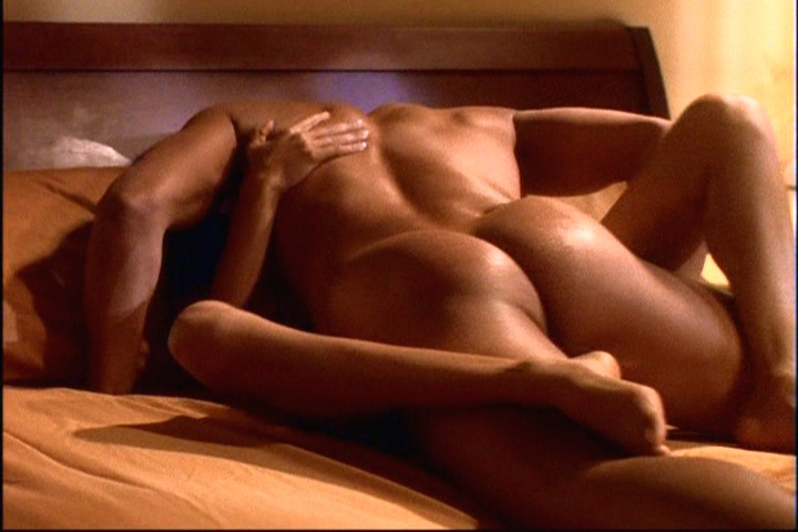 Free porn sex viedos