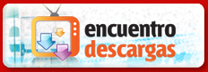 CANAL ENCUENTRO-