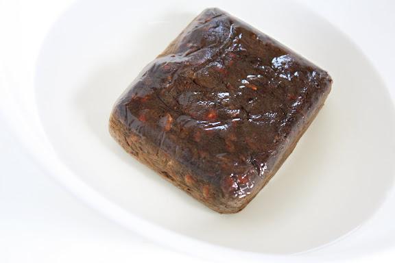 how to prepare tamarind pulp