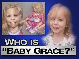 Baby Grace Riley Sawyers Ohio Girl Possible Match Dbkp At WordPress Pandemic pushes him to close before the new. dbkp at wordpress