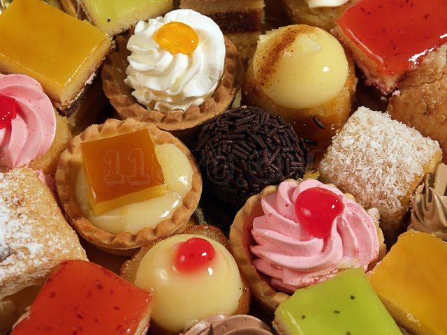 historia de la pasteleria francesa.pdf