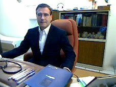Direcção Clínica.CEO