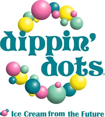 Dippin+dots+logo