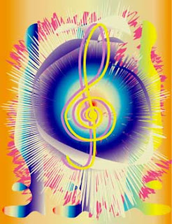 influence of rock music on society Music therapists are professionals trained to use music and/or musical instruments to promote communication and overall health and well-being in their patients music has shown to markedly improve the learning abilities.