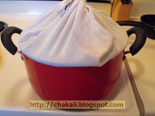 cabbage recipes, cabbage, hot and spicy, tabgy masala gobhi,cauliflower recipe, kobi wadi, kobichi wadi, gobhi pakoda, cabbage rolls, green cabbage, white cabbage, Grocery, Food recipe, vegan recipe