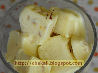 indian food recipe, indian dessert recipe, kulfi, almond kulfi, malpova, mango icecream, jalebi recipe, kheer