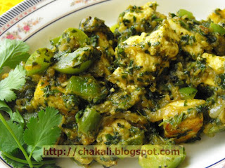 paneer recipe, indian paneer, indian paneer recipe, fresh paneer, indian food, indian paneer recipe, indian food recipes, punjabi, punjabi recipe, indian restaurant style food, food of india