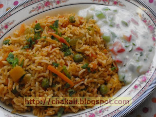 veg dish, tawa recipe, Curry rice recipe, Indian Recipe, veg dish, cooking rice, healthy recipe, fat burn