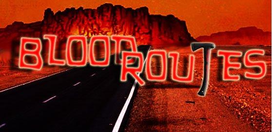 Blood Routes