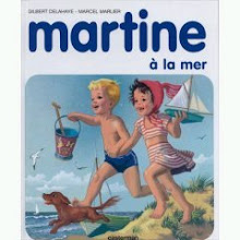 Mon livre préféré...
