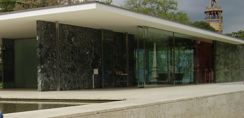 [800px-The_Mies_van_der_Rohe]