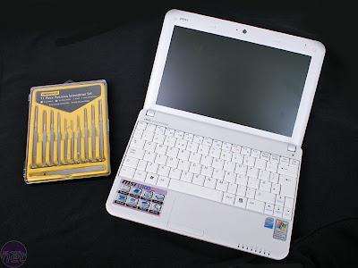 msi wind updater guide how to take apart the wind rh msiwindupdater blogspot com MSI U100 Netbook Manual MSI Wind Netbook Drivers