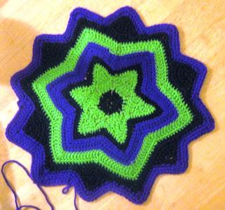star+1st+round+of+points+in+purple.jpg