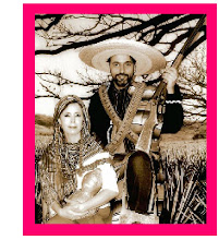 AGATHA en MEXICO