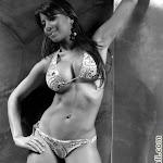 Yenny Hurtado – Fotos Para Www.caliescali.com Foto 25