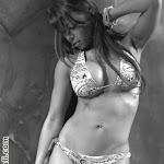 Yenny Hurtado – Fotos Para Www.caliescali.com Foto 30