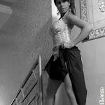 Yenny Hurtado – Fotos Para Www.caliescali.com Foto 10