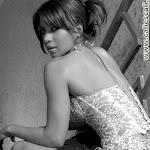 Yenny Hurtado – Fotos Para Www.caliescali.com Foto 8