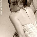 Yenny Hurtado – Fotos Para Www.caliescali.com Foto 2