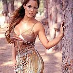 Ana Lucia Dominguez – Mas Fotos Foto 14