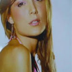 Johana Uribe Velez – Fotos SoHo y Agencia Athenea Foto 16