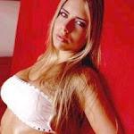 Ana Sofia Henao – Fotos Variadas Foto 10