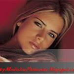 Ana Sofia Henao – Más Fotos Foto 14