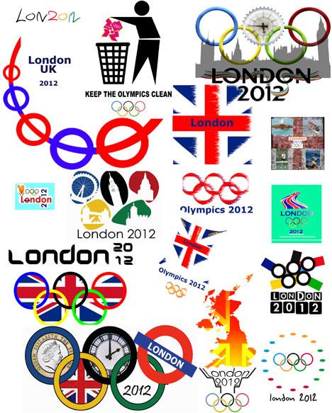 HPANWO TV: 2012 Olympics Terror Warning