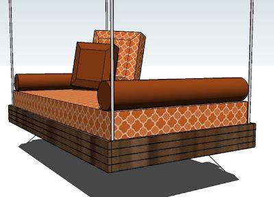 Best Woodworking Plan