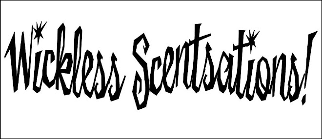Wickless Scentsations Inc