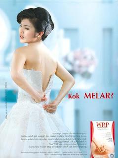Cute Sandra Dewi