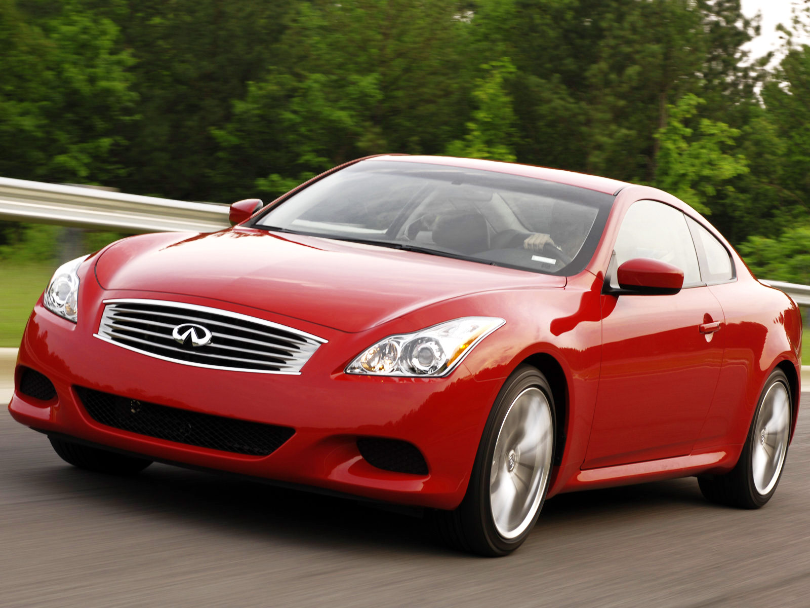 infiniti g37 coupe car pictures 2008 accident lawyers info. Black Bedroom Furniture Sets. Home Design Ideas