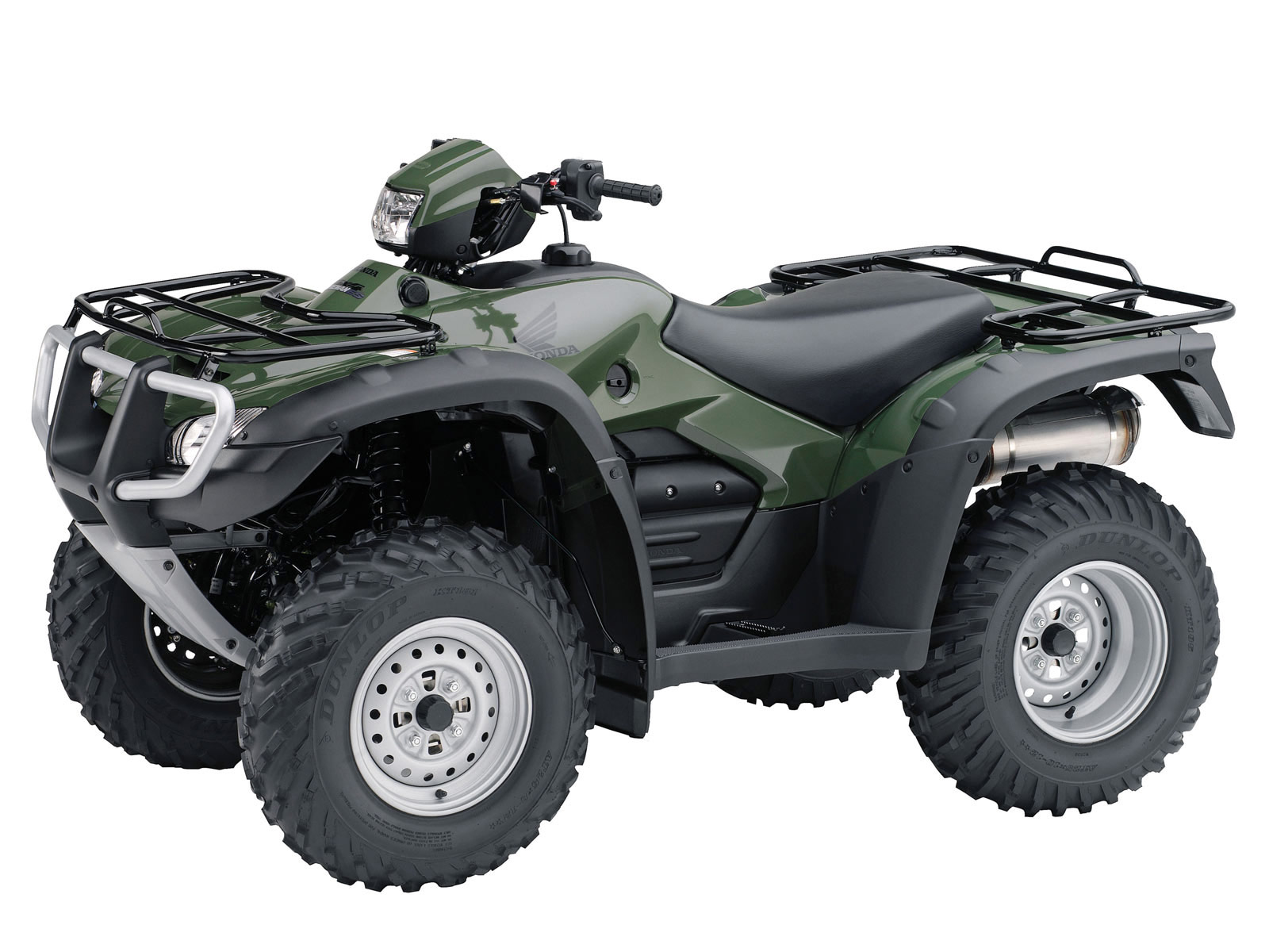 small resolution of 2011 honda rancher wiring diagram wiring library2009 honda atv pictures specs
