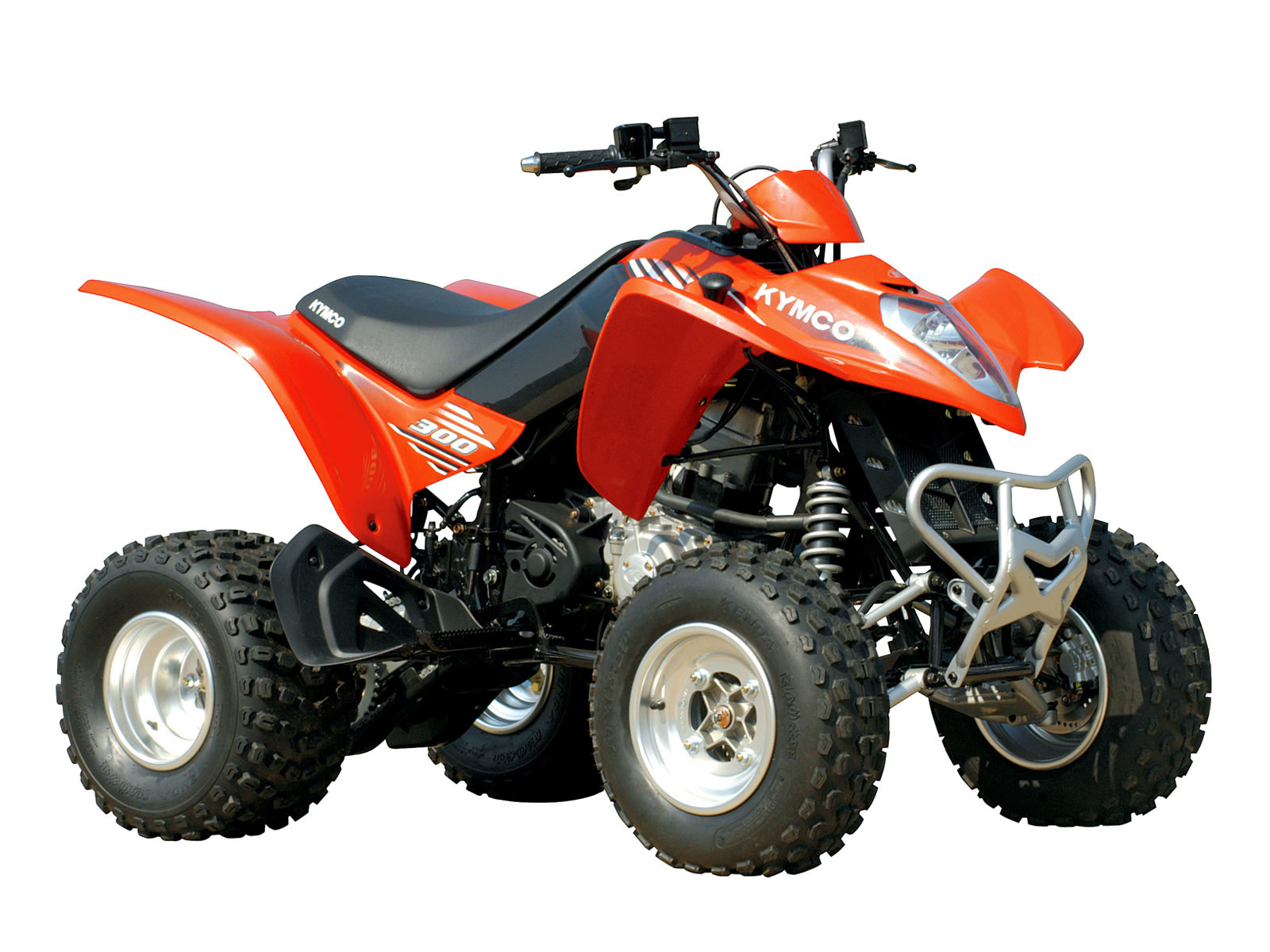 2008 kymco atv pictures mongoose 300 specs accident lawyer. Black Bedroom Furniture Sets. Home Design Ideas