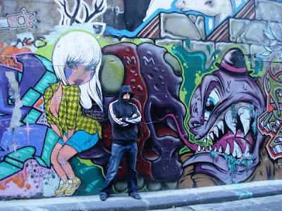 Australia Travel Blog Part 2