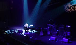 Rachael Yamagata in Concert