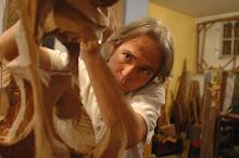 Juan salazar estudio