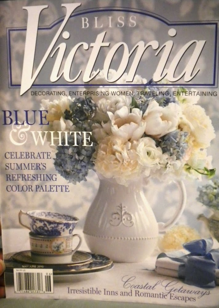 Victorian Homes Magazine - DiscountMags.com  Victorian Magazine Covers