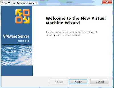 oracle r12 vmware  for windows