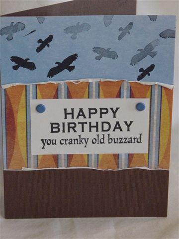 [buzzard+card]
