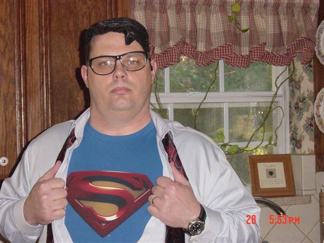 [Superman+Bo]